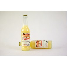 Potato juice 330ml