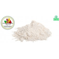CEREAL POWDER 100G