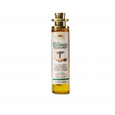 Baobab oil 50ml