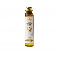 date of the deert oil 50ml