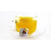 GOLD HERBAL TEA