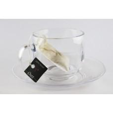 VETIVER HERBAL TEA
