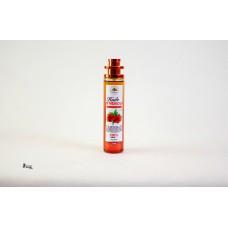 Hibiscus oil 50ml