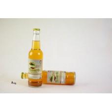 tamarind juice 330ml