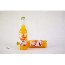 squash juice 330ml