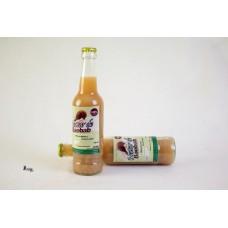 baobab juice 330ml