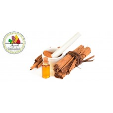 CINNAMON OIL 100ML