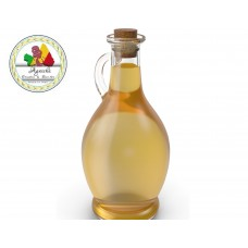 Chébé oil 100ml