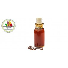 CLOVE OIL 100ML