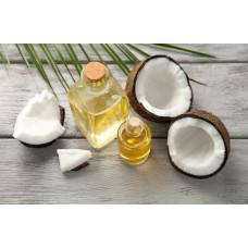 coconut oil 50ml