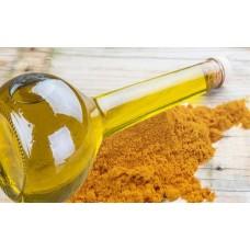 turmeric oil 60 ml