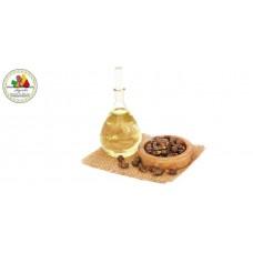 Castor oil 60 ml
