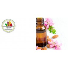 ALMOND OIL 60ML