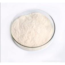 Kojic acid powder 1kg
