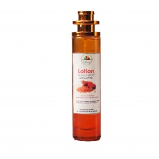 curcuma lotion 50ml