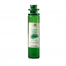 Moringa lotion 50ml