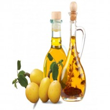 Marula oil 30ml