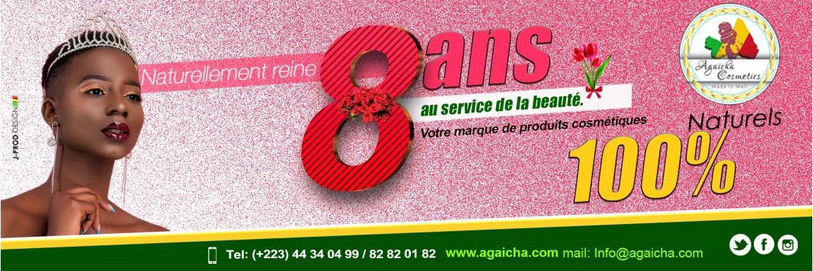 Agaicha8aga