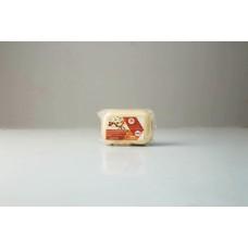 Baobab soap 300g