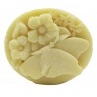 baobab soap 100g