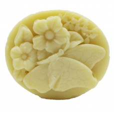Balanite soap 100g