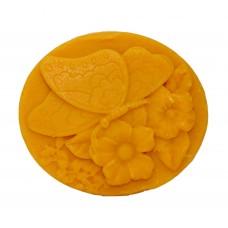 Carrot soap 100g