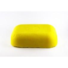 Lemon soap 300g