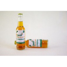 Desert date palm juice 330ml