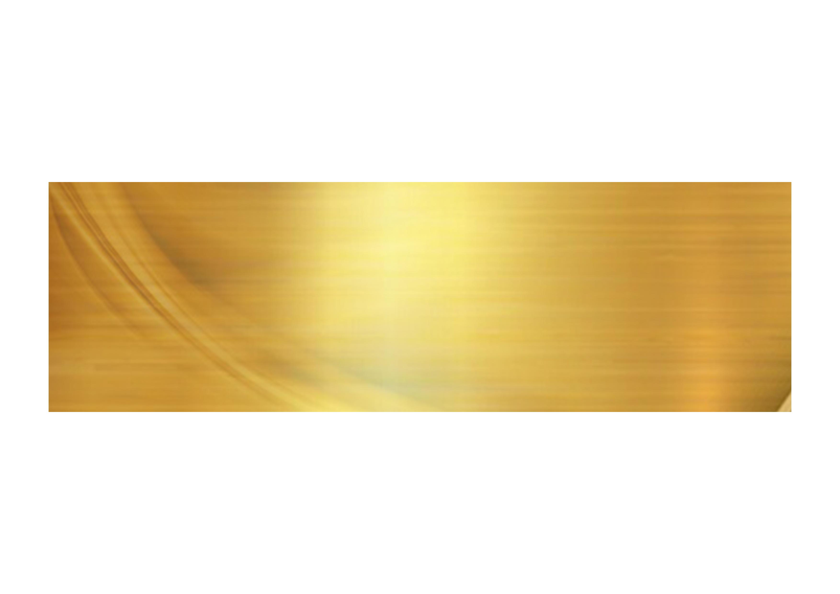 Agaicha